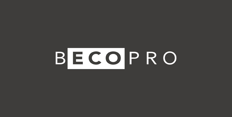 Becopro_1